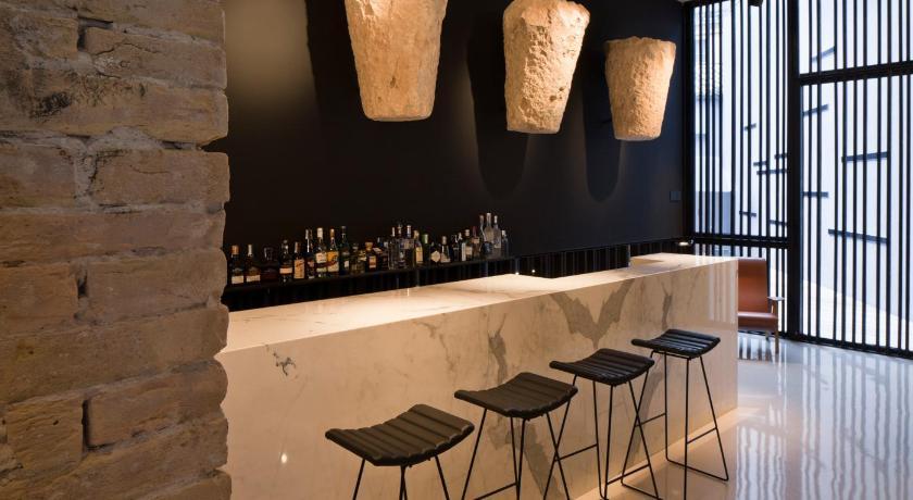 hoteles con encanto en comunidad valenciana  134