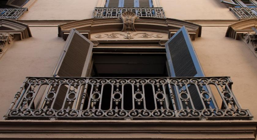hoteles con encanto en comunidad valenciana  145