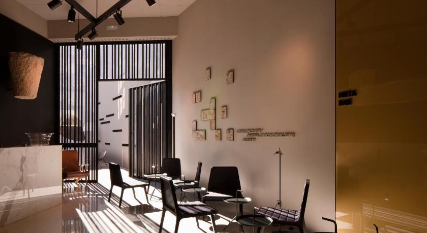 hoteles con encanto en comunidad valenciana  170