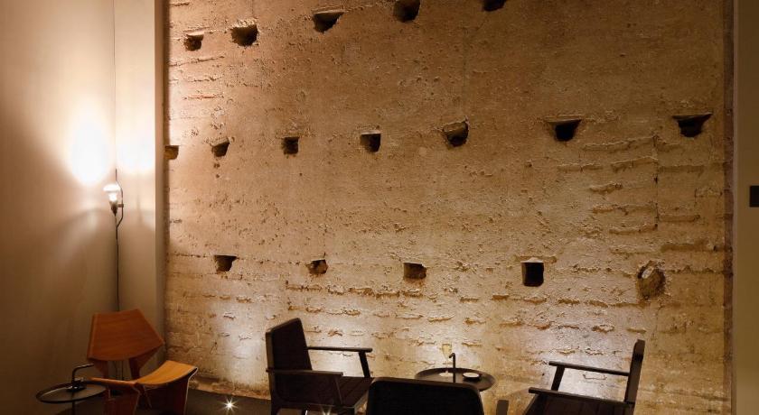 hoteles con encanto en comunidad valenciana  157