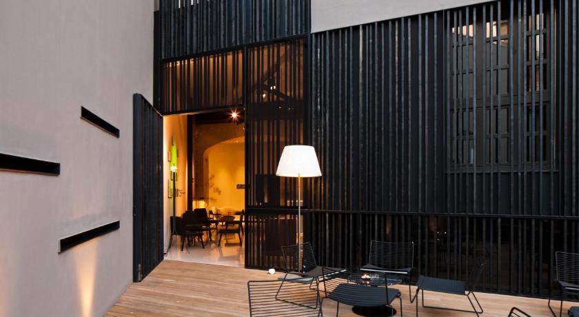 hoteles con encanto en comunidad valenciana  156