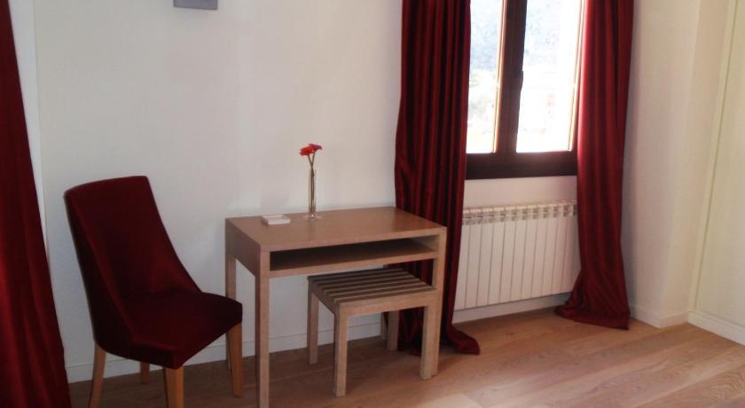 hoteles con encanto en albarracín  66