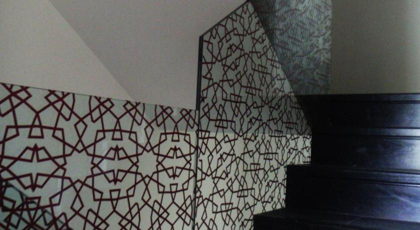 hoteles adaptados para minusvalidos en Teruel  Imagen 17
