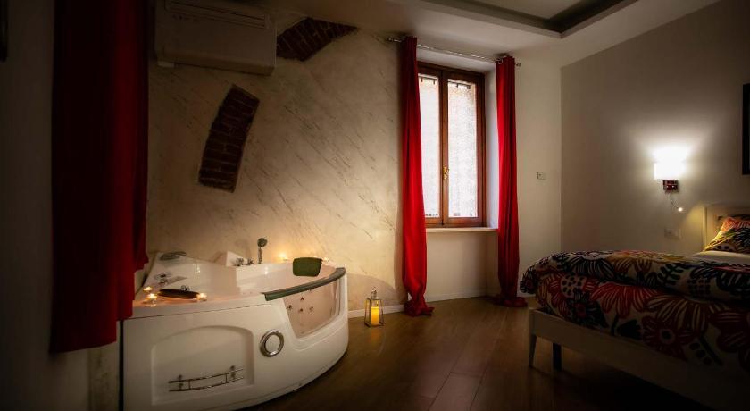 Residence Casanova Duomo - Verona | Bedandbreakfast eu