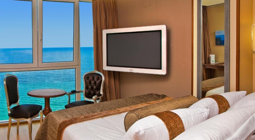 Hotel Boutique Villa Venecia-3502772