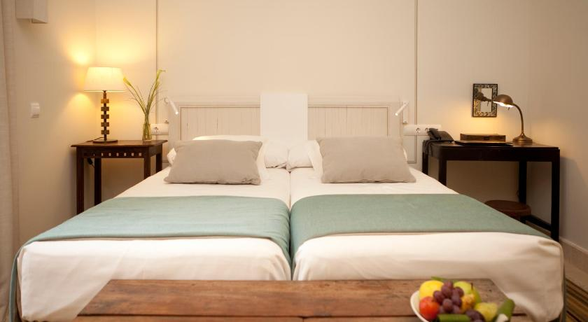 boutique hotels in córdoba  13