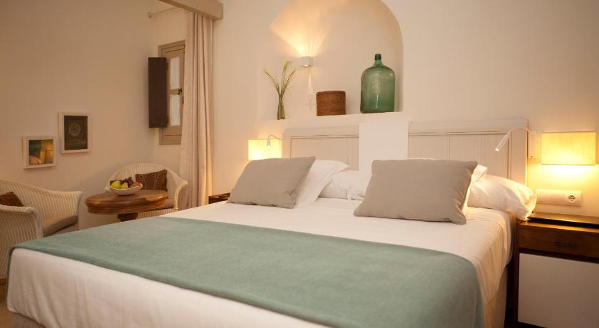 boutique hotels in córdoba  25