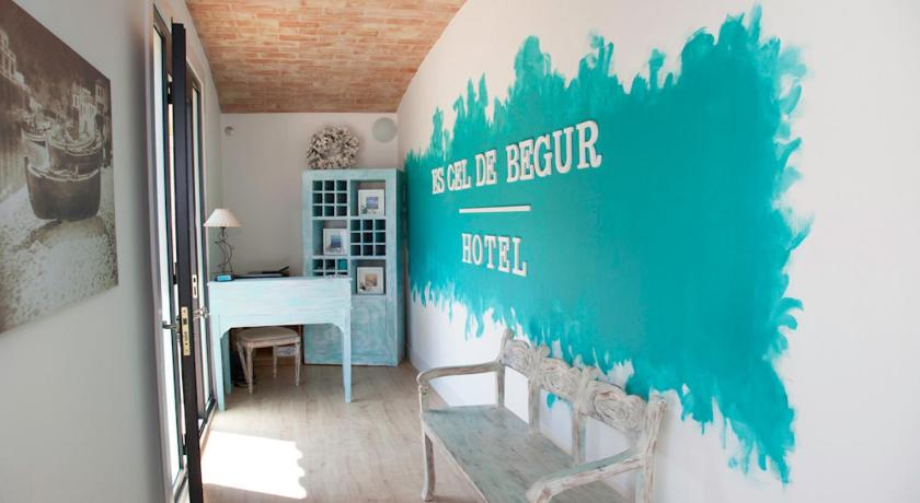 hoteles con encanto en begur  116