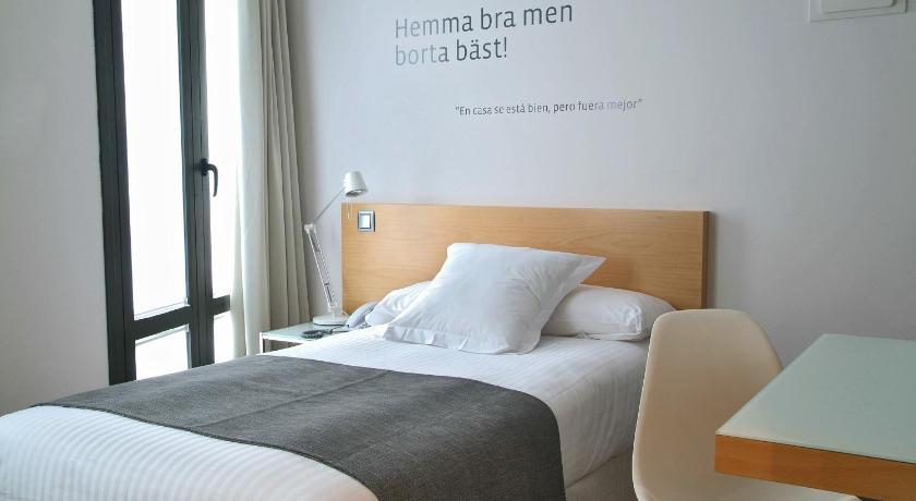 hoteles con encanto en cantabria  332