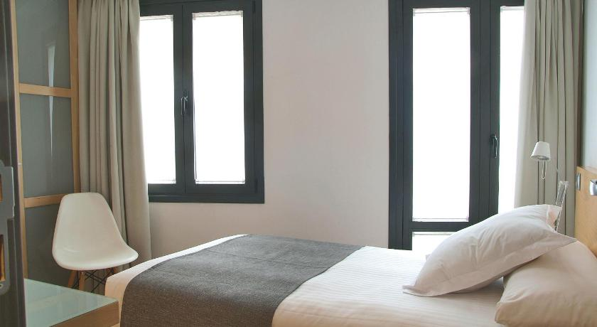 hoteles con encanto en cantabria  338