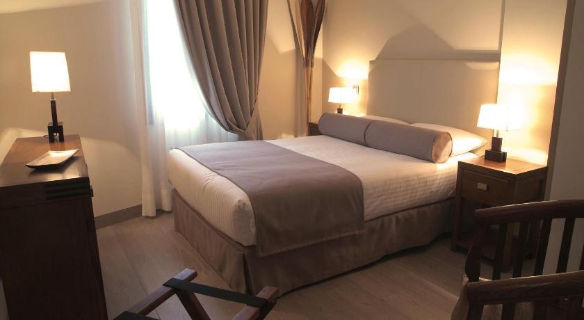 hoteles con encanto en cantabria  328