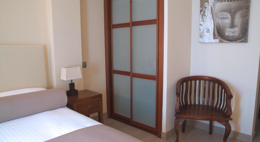 hoteles con encanto en cantabria  345