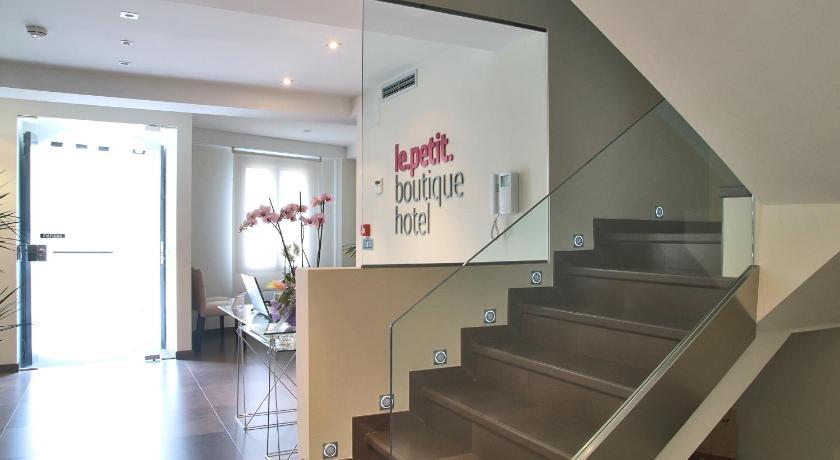 hoteles con encanto en cantabria  376