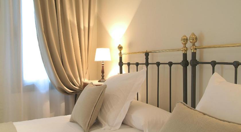 hoteles con encanto en cantabria  329
