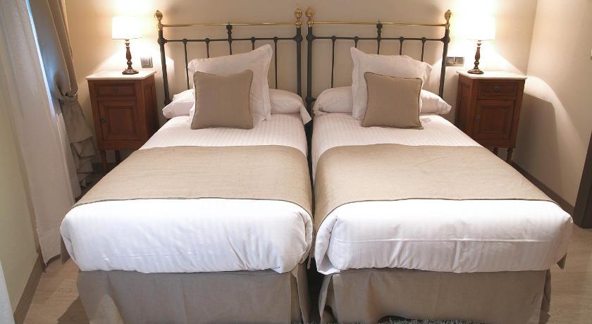 hoteles con encanto en cantabria  374