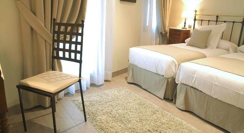 hoteles con encanto en cantabria  335