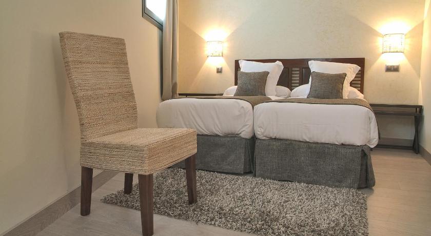 hoteles con encanto en cantabria  373