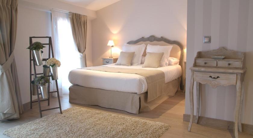 hoteles con encanto en cantabria  321