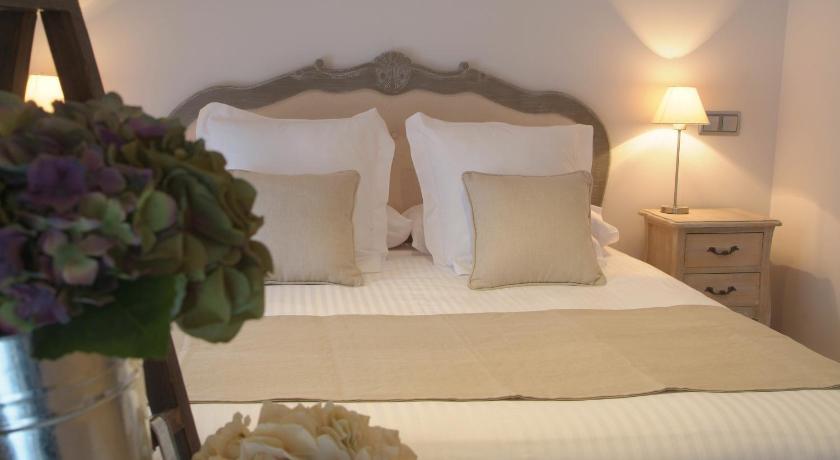 hoteles con encanto en cantabria  372