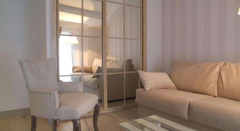 hoteles con encanto en cantabria  369