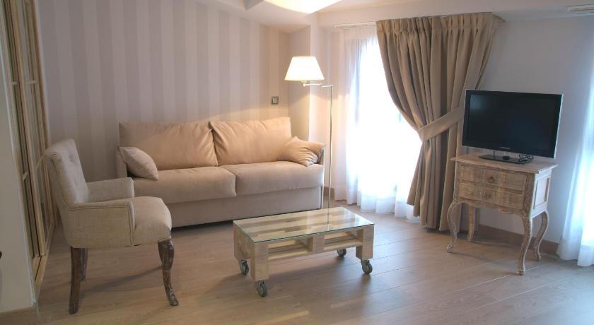hoteles con encanto en cantabria  365