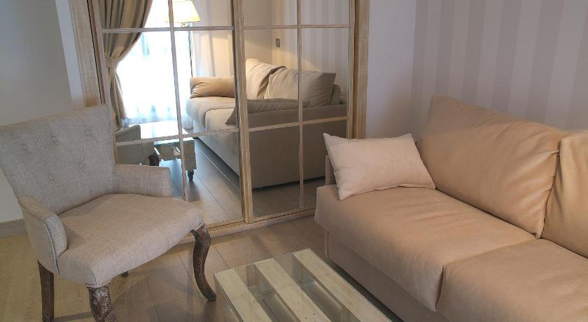 hoteles con encanto en cantabria  370