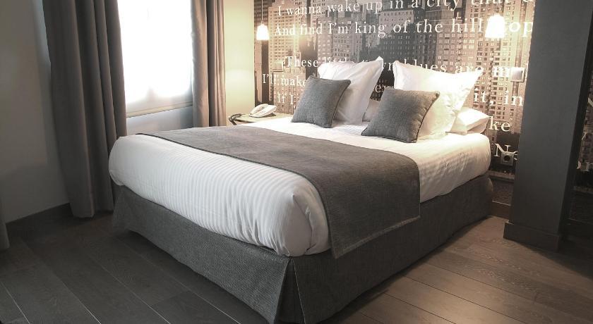 hoteles con encanto en cantabria  355