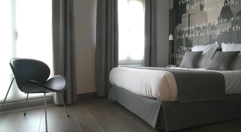 hoteles con encanto en cantabria  323