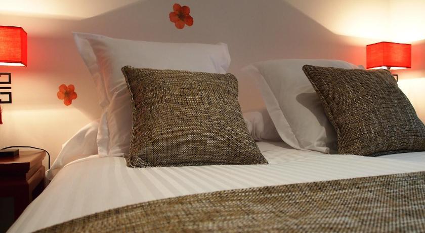 hoteles con encanto en cantabria  364