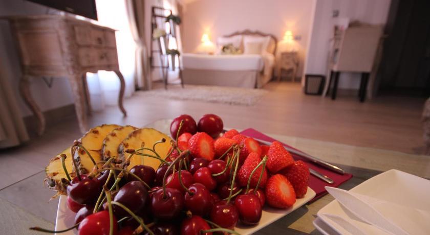 hoteles con encanto en cantabria  326