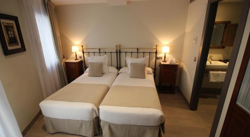 hoteles con encanto en cantabria  331