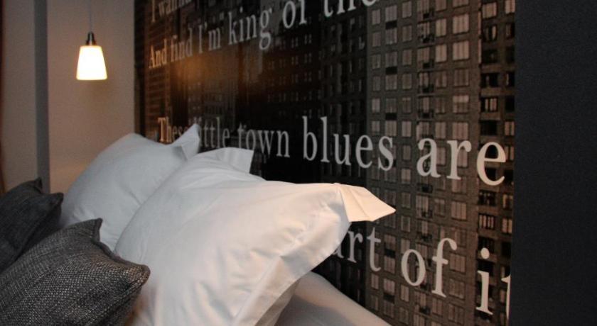 hoteles con encanto en cantabria  356