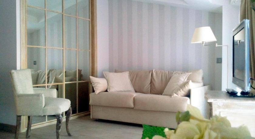 hoteles con encanto en cantabria  361