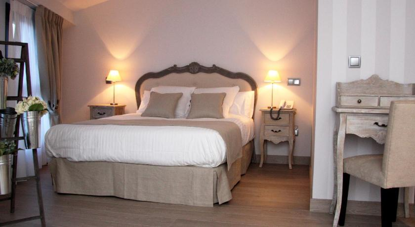 hoteles con encanto en cantabria  366