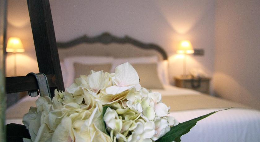 hoteles con encanto en cantabria  349