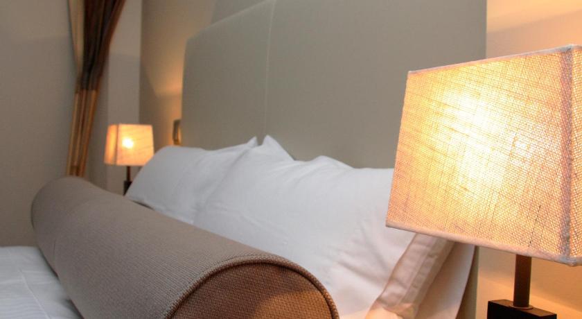 hoteles con encanto en cantabria  352