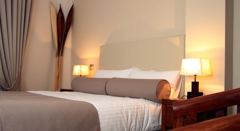 hoteles con encanto en cantabria  350