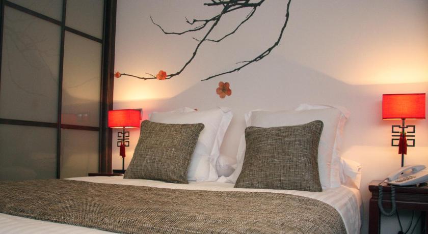 hoteles con encanto en cantabria  334