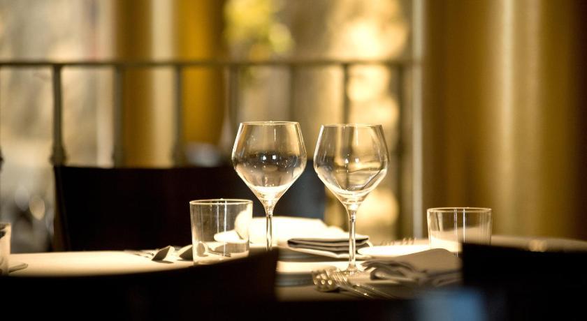 hoteles con encanto en huesca  171