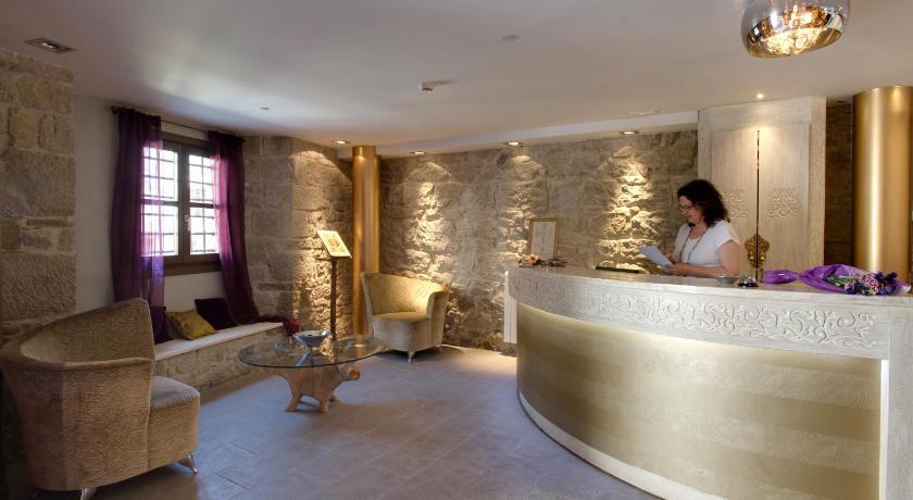 hoteles con encanto en huesca  155