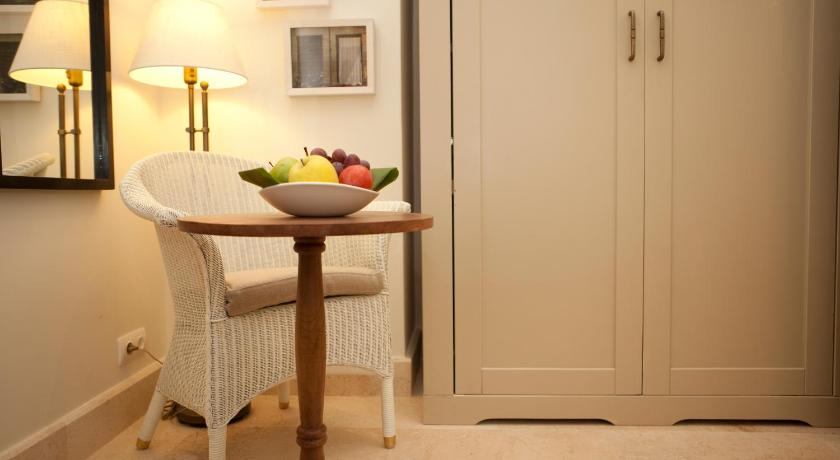 boutique hotels in córdoba  17