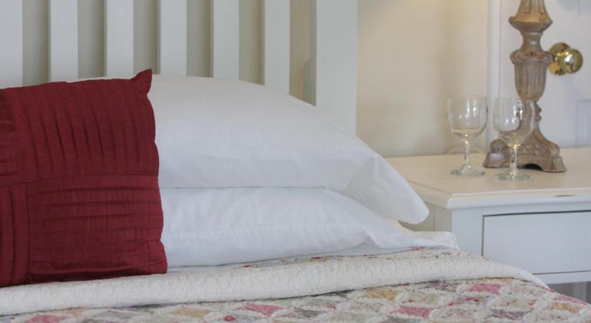 Duval Gardens Book online Bed Breakfast Europe