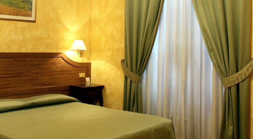 Hotel Fiori.Hotel Fiori Photos Opinions Book Now Rome Lazio Hotels And