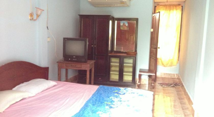 Davien Hotel: