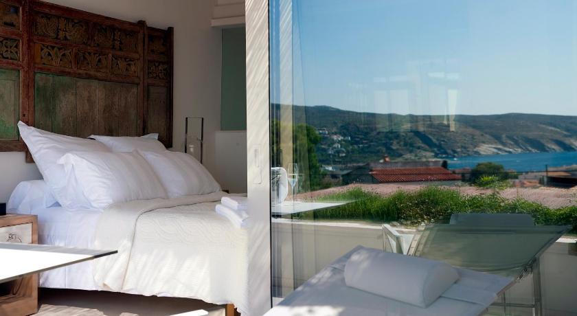 hoteles con encanto en cadaqués  50
