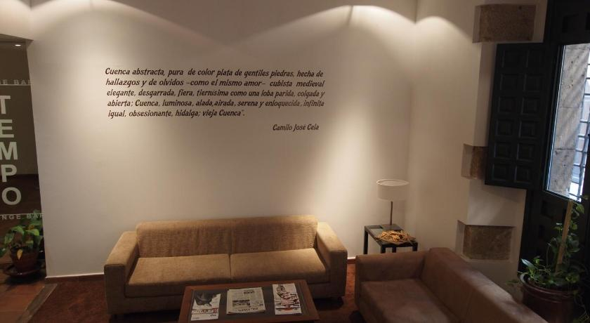 boutique hotels in cuenca  86