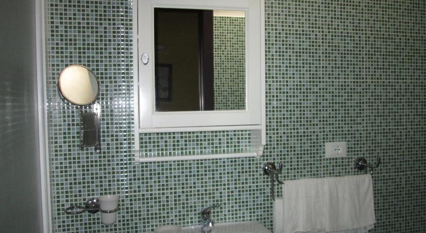 agriturismo il colle via montisoni 35 bagno a ripoli