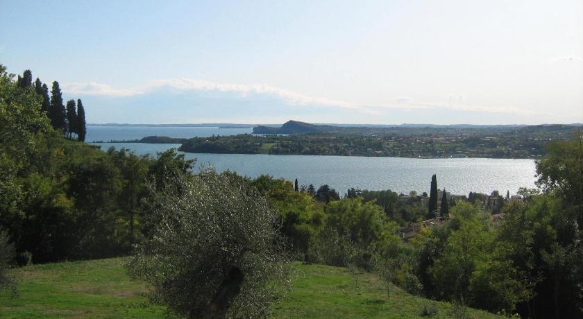 Premignaga Country House & Resort Via Della Chiesa 47 Gardone Riviera