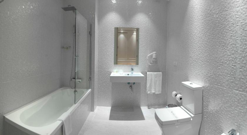 hoteles con encanto en cádiz  168
