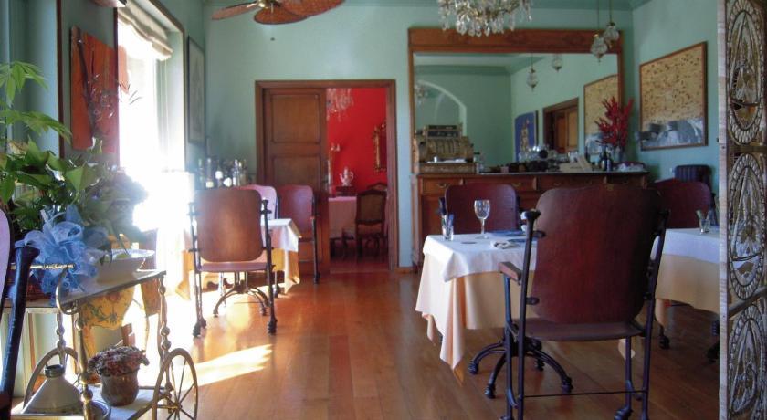 hoteles con encanto en sant juliá de vilatorta  25
